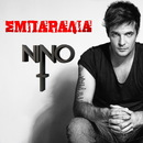 Sbaralia/NINO