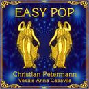 Easy Pop/Christian Petermann