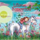 Liliane Susewind - So springt man nicht mit Pferden um (Gekürzte Fassung)/Tanya Stewner