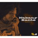 Saramaya/Nakany Kanté