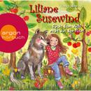 Liliane Susewind - Rückt dem Wolf nicht auf den Pelz! (Gekürzte Fassung)/Tanya Stewner