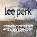 Lee Perk/Lee Perk