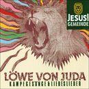 Löwe von Juda/Jesus!Gemeinde Rinteln