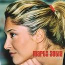 Sin Ti/Marta Botia