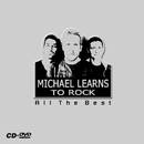 Take Me to Your Heart (With Hyesung)/Michael Learns To Rock