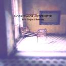 Gespenster EP (Single & Remixes)/Mockemalör