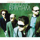 Joscho Stephan's Acoustic Rhythm/Joscho Stephan's Acoustic Rhythm