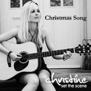 Christmas Song/Christine Set the Scene