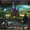 Fantasia/Daniele Liverani