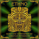 Ethno/Christian Petermann