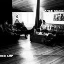 Dance Again/Red Amp