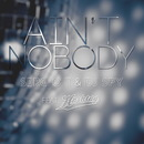 Ain't Nobody (feat. Hashtag)/Sergio T, DJ Spy