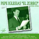 "Pepe Iglesias ""El Zorro"" [1956 - 1958] (Remastered)/Pepe Iglesias ""El Zorro"""