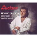Profumo delle rose/Luciano Perra