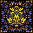 Space Guitars/Christian Petermann