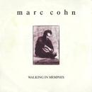 Walking In Memphis / Dig Down Deep [Digital 45]/Marc Cohn