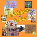 Kinderliederfest mit Thomas Koppe/Thomas Koppe