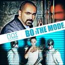 Pos To Lene (feat. The Mode)/Bo