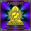Ambient/Christian Petermann