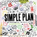 Get Your Heart On - The Second Coming!/Simple Plan