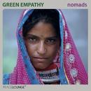 Nomads/Green Empathy