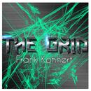 The Grid (Remixes)/Frank Kohnert