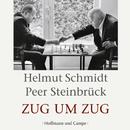Zug um Zug (Gekürzt)/Helmut Schmidt, Peer Steinbrück