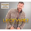 Noch lange nicht alles... und noch mehr von mir/Leonard
