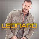 Noch lange nicht alles/Leonard