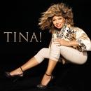 Tina!/Tina Turner
