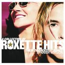 A Collection Of Roxette Hits! Their 20 Greatest Songs! [Spanish Version]/Roxette