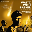 Waltz With Bashir (Original Soundtrack)/Bande Originale De Film