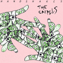 Handshakes/The Carpels