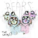 Bears/The Carpels