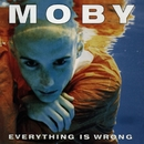 Everything Is Wrong/Moby