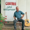 Gunyah/John Williamson