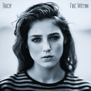 Fire Within (Deluxe)/Birdy
