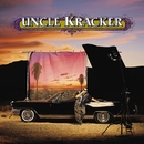 Double Wide/Uncle Kracker