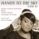 Hands to the Sky (Remix Contest Version)/Terri B!