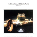 Winelight/GROVER WASHINGTON, JR.