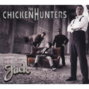 Jack/The Chicken Hunters