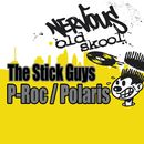 P-Roc / Polaris/The Stick Guys
