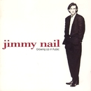 Growing Up In Public/Jimmy Nail