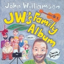 J.W.'s Family Album/John Williamson