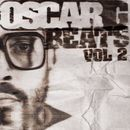 Beats Vol 2/Oscar G