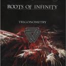 Trigonometry/Roots Of Infinity