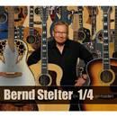 Ein 1/4 Jahrhundert/Bernd Stelter