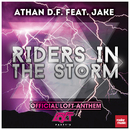Riders in the Storm (feat. Jake)/Athan D.F.