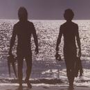 Silhouette (Latin Skin)/Seahaven