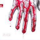 Bleeding/Dan Caster